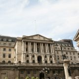 How could the Bank of England's base rate reductions affect mortgages?