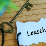 Buying a leasehold property – what does it mean?