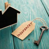 Do you need property insurance if you buy have a New Build property?