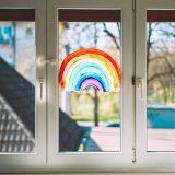 COVID-19: 4 ways Coronavirus has changed mortgages