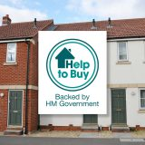 What to expect from the new Help to Buy scheme