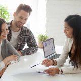 Home buying guide part 1: establishing affordability