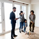 Home buying guide part 2: Finding a property